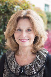 Jane Gilbert Director of Domestic Adoptions An Open Heart