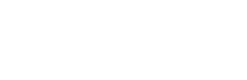An Open Door Adoption Agency