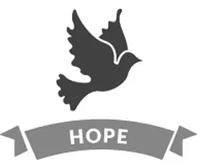 icon-hope
